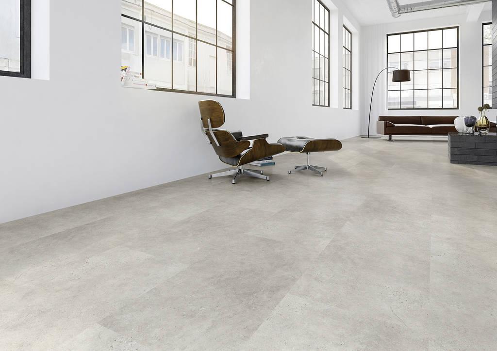 Fußboden Verlegen Kassel ~ Fußboden verlegen kassel christuskirche kassel u wikipedia